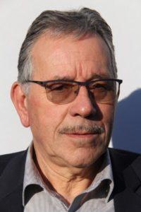 Julien SCHICKLIN