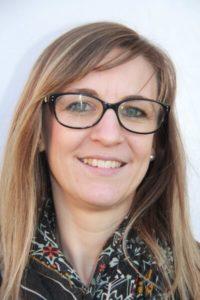 Mélanie TEROL