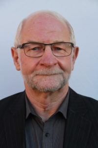 Serge ESTERMANN