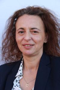 Sylvie GOEPFERT
