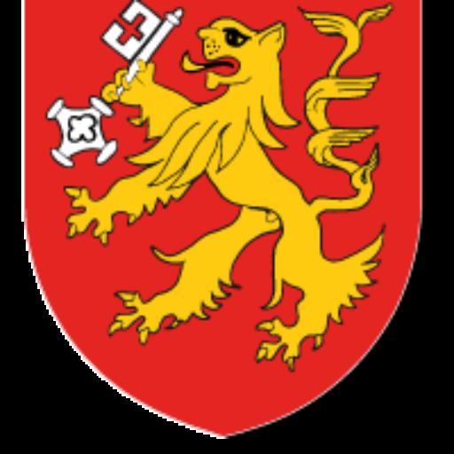 michelbah-le-bas