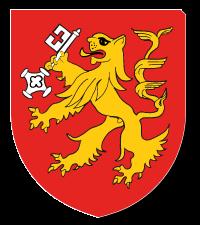 Conseil municipal du 06 mai 2021