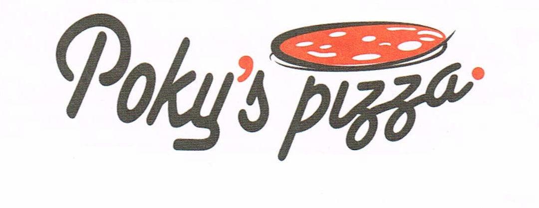 Poky's pizza nouveaux horaires